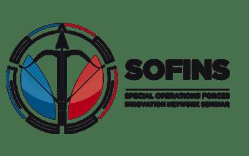 SOFINS sécurité civile armée defense