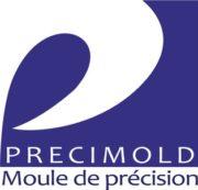PRECIMOLD