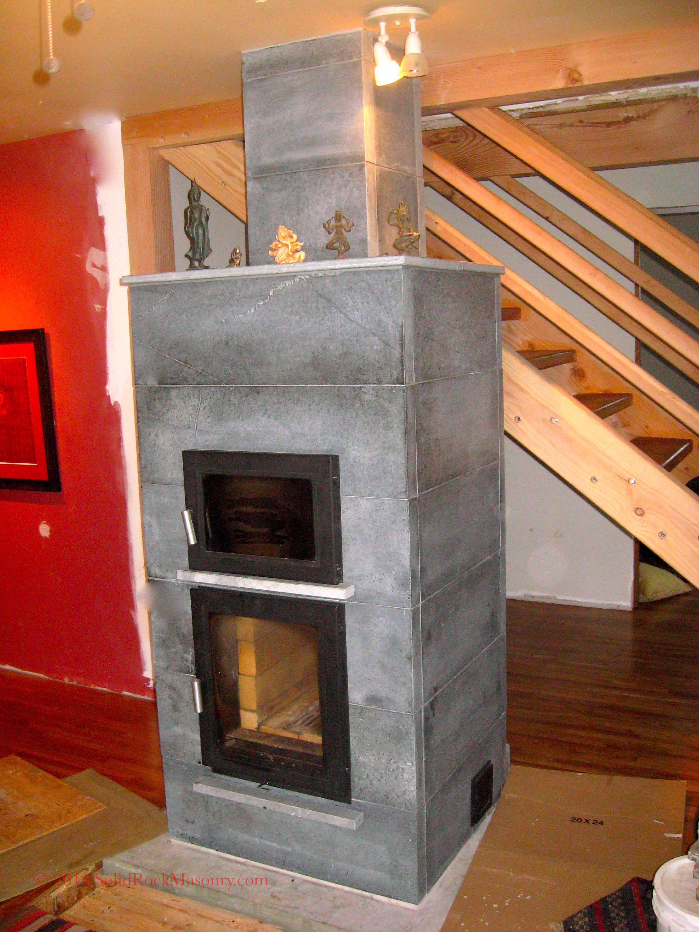 res fireplace r photo high room firebox exacta
