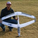 3daeroventures Is The Future Of 3d Printed Rc Aircraft Solidsmack