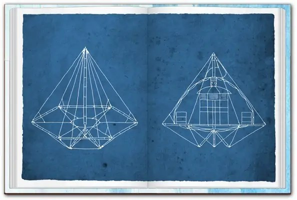 'Buckminster Fuller: Poet Of Geometry' Is One Of The Most