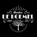Theater de Boemel