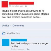 25 Hilarious Comebacks