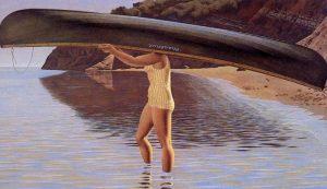 Colville_Canoe
