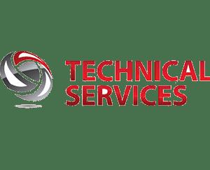 Tech. Services
