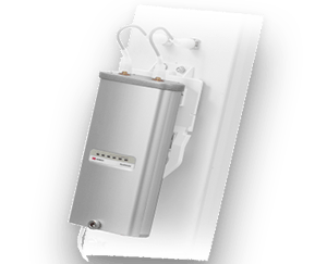 wired & Wireless Accessories