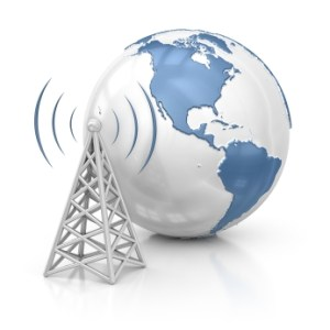 Outdoor Wireless