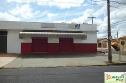 17004 – Salão Comercial – Vila Xavier