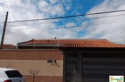 20006 – Vila Xavier