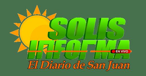 Solis Informa