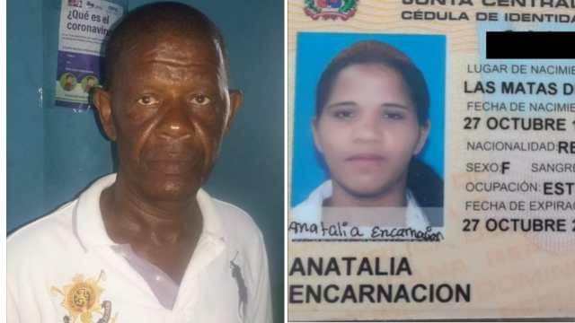 En San Juan. Hombre «airado» mata su mujer porque ésta habría malgastado 11 mil pesos