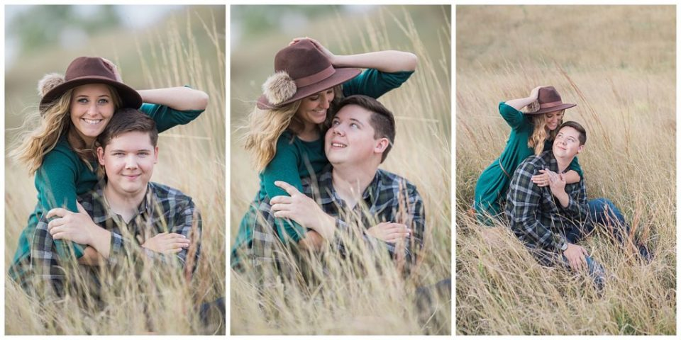 Fall-Engagement-session-in-South-Dakota-Great-Bear