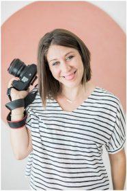 Solis Photography photographer patty solis