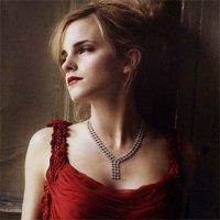 Emma Watson podría ser descendiente de la bruja Joan Playle