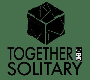 together logo