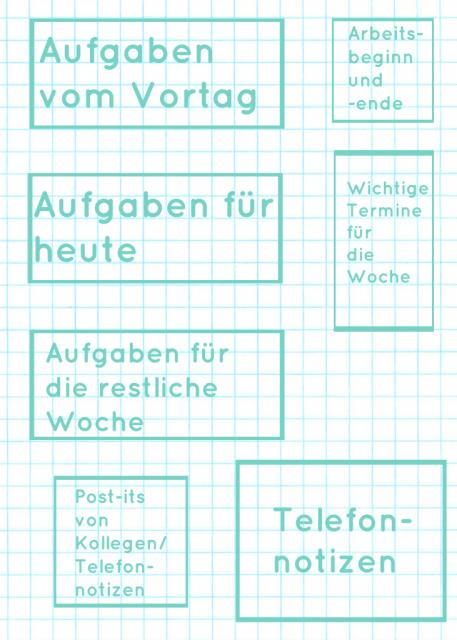 Arbeitsbuch_starke_Woche