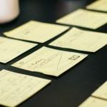 Der ultimative Hack für Ordnung auf Deinem Schreibtisch