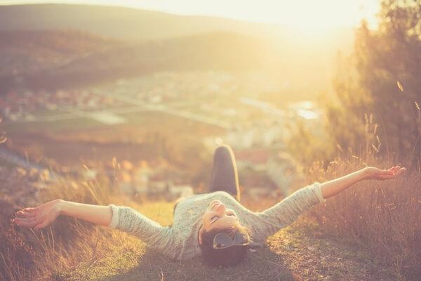 Die Wahrheit über Dein Streben nach Perfektion
