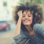 Klare Kommunikation für Einsteiger: Sag doch was Du willst