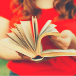 """Wie alltägliche Worte Deine Gefühle beeinflussen – Buchrezension """"Ja, aber…"""""""