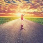 Wie unrealistisch ist Dein Traum wirklich? Buchrezension: Cordula Nussbaum