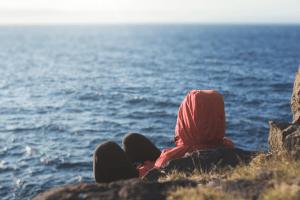 5 Entspannungsübungen für jeden Tag