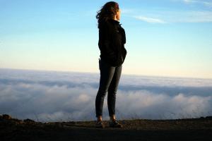 Miniserie Seelenheil: Dinge, die mir diese Woche gut taten