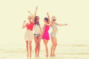 Lieblingsblogs: Tolle Frauen, die Dir helfen, Dein Leben besser zu machen