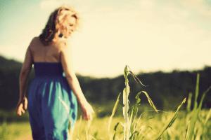 Reset – so startest Du einen blöden Tag neu