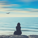 7 Tipps um positiv zu bleiben, auch wenn grad alles dagegen spricht