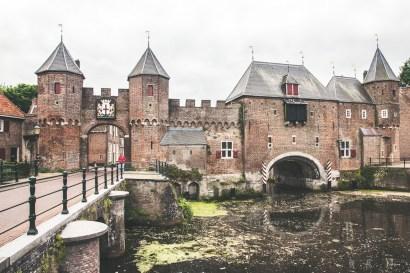 Amersfoort, Nederland
