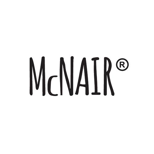 McNair