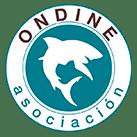 Asociación Ondine