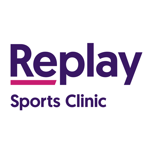 Replay Sports Clinic