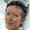 avatar for Elisabeth Schmeidel