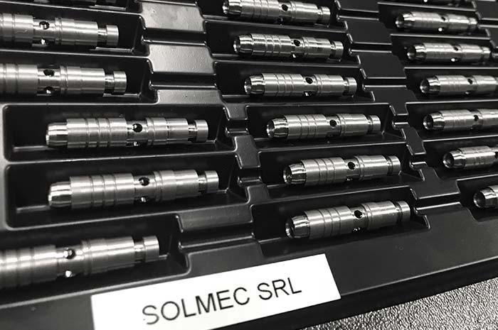 solmec-img-speciale-10a