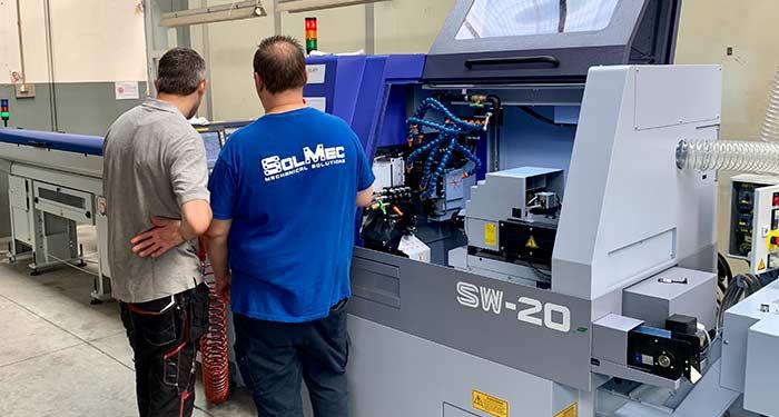 solmec-lavorazioni-meccaniche-di-precisione-2