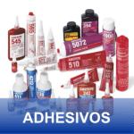 ADHESIVOS WWW.SOLMINSA.COM TELEFONO 2522207