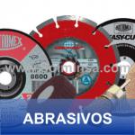 ABRASIVOS WWW.SOLMINSA.COM 2522202