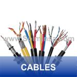 CABLES WWW.SOLMINSA.COM TELEFONO 2522207