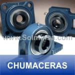 CHUMACERAS WWW.SOLMINSA.COM 2522207