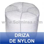 DRIZA DE NYLON WWW.SOLMINSA.COM 2522207