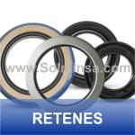 RETENES WWW.SOLMINSA.COM 2522207