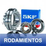 RODAMIENTOS WWW.SOLMINSA.COM 2522207