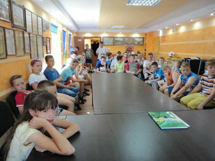 Spotkanie informacyjne (4)