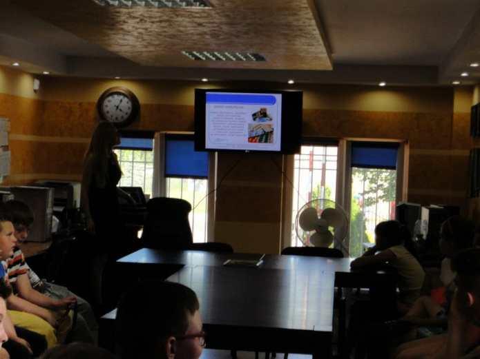 spotkanie informacyjne (12)