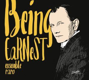 being-earnest