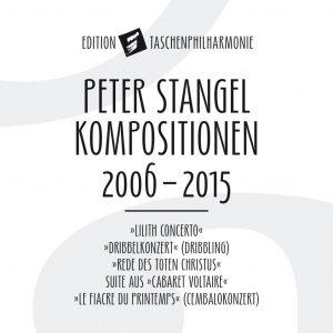 *neu***RZ_etp_PS_Kompositionen_CD_booklet_150901.indd