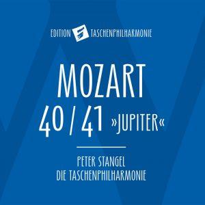 mozart_final.indd