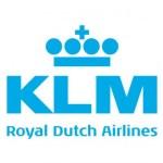 2016-17 年末年始 航空券 KLMオランダ航空/KLM Royal Dutch Airlines ジャカルタ→クアラルンプール【Business Class】